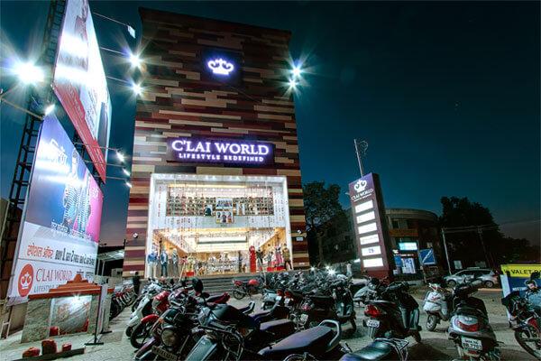 Claiworld